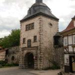 Genealogie verbindet – Jahrestreffen der AGT in Mühlhausen
