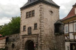 AGT, Deutschland, JHV, Mühlhausen, Thüringen, germany, thuringia
