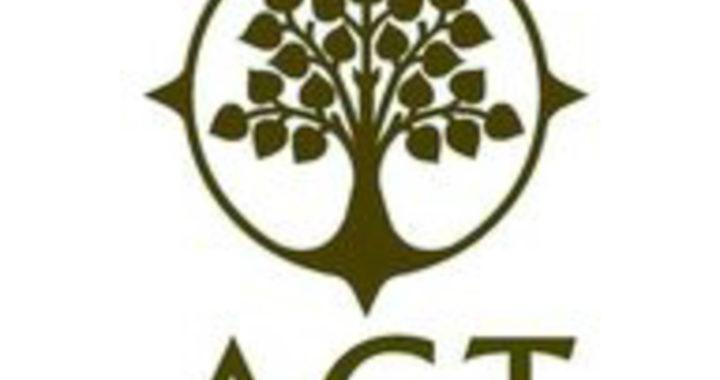 AGT-Logo grün 192x192