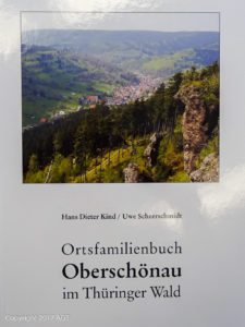 OFB Oberschönau