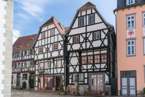 AGT, Architektur, Fachwerk, JHV, Schmalkalden, architecture, building, timber framework, timber framing, wooden framework