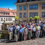 5. Praxiswerkstatt der DAGV in Gotha
