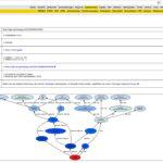 GOV - Genealogisches Ortsverzeichnis vorgestellt