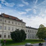 AGT, Deutschland, Thüringen, Weimar, germany, thuringia